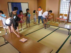 Osada Activity.JPG