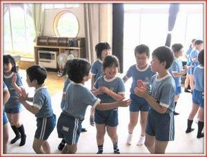 1-fukushimaEng1-001.JPG