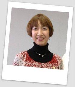 mitsuko2.jpg
