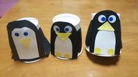 craft penguins.jpg