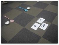 Fly swatter Game.jpg